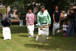 2011_07_23_Garden Fete_sackwinner
