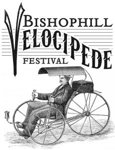 Bishophillvelocipedefestival