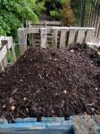 full compost