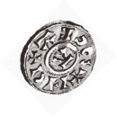 medieval coin3